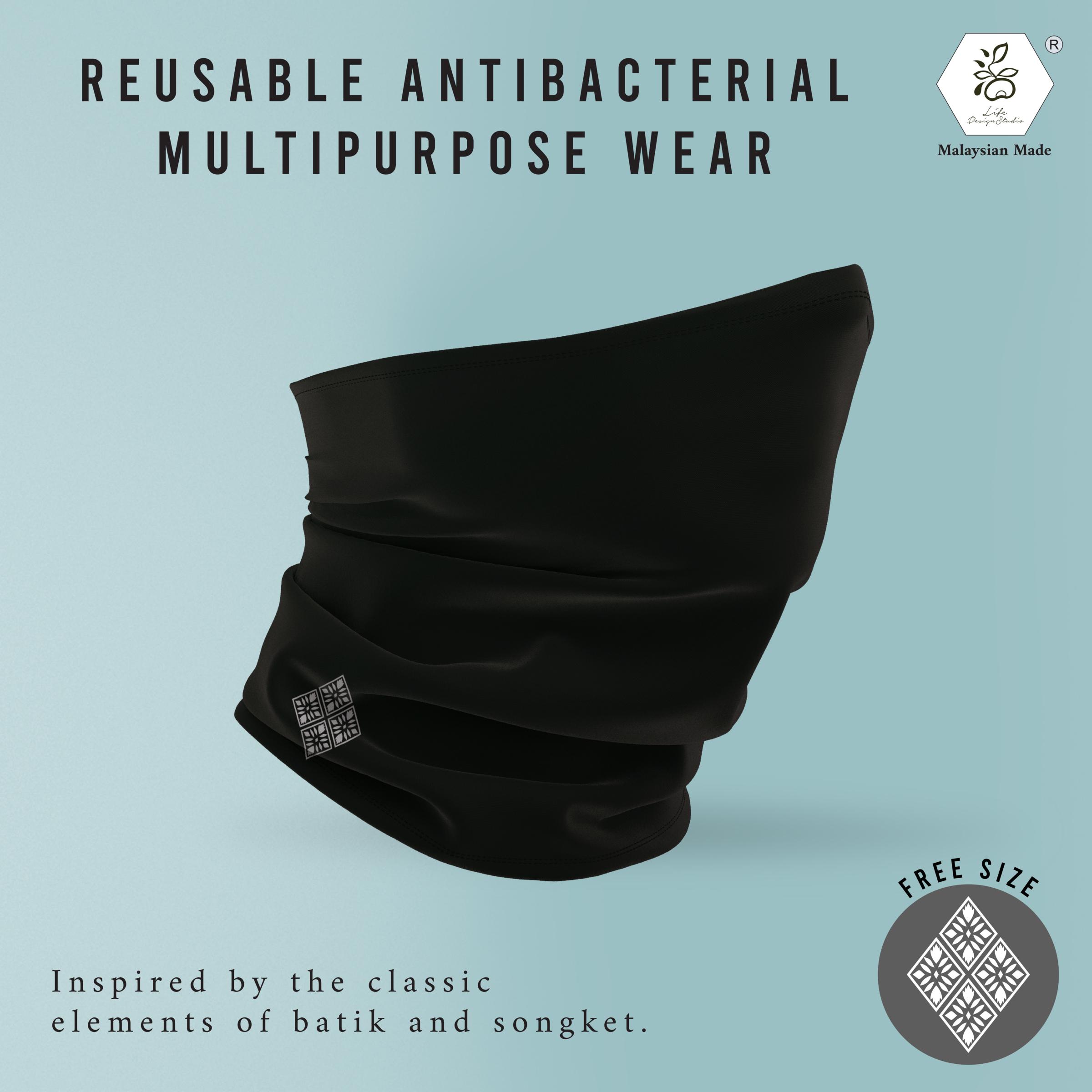 Multipurpose Wear_Artboard 1.png