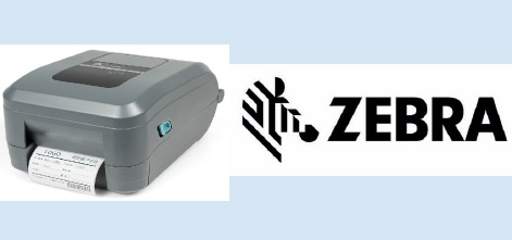 Zebra GT800.jpg