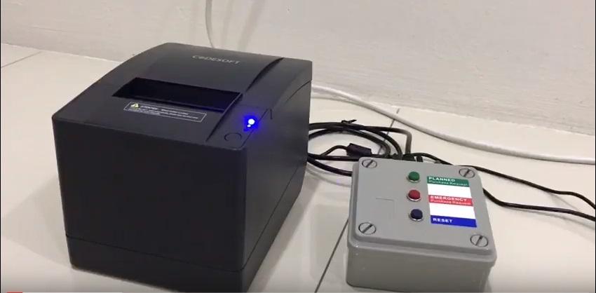 QMS Printer Button MCU.jpg