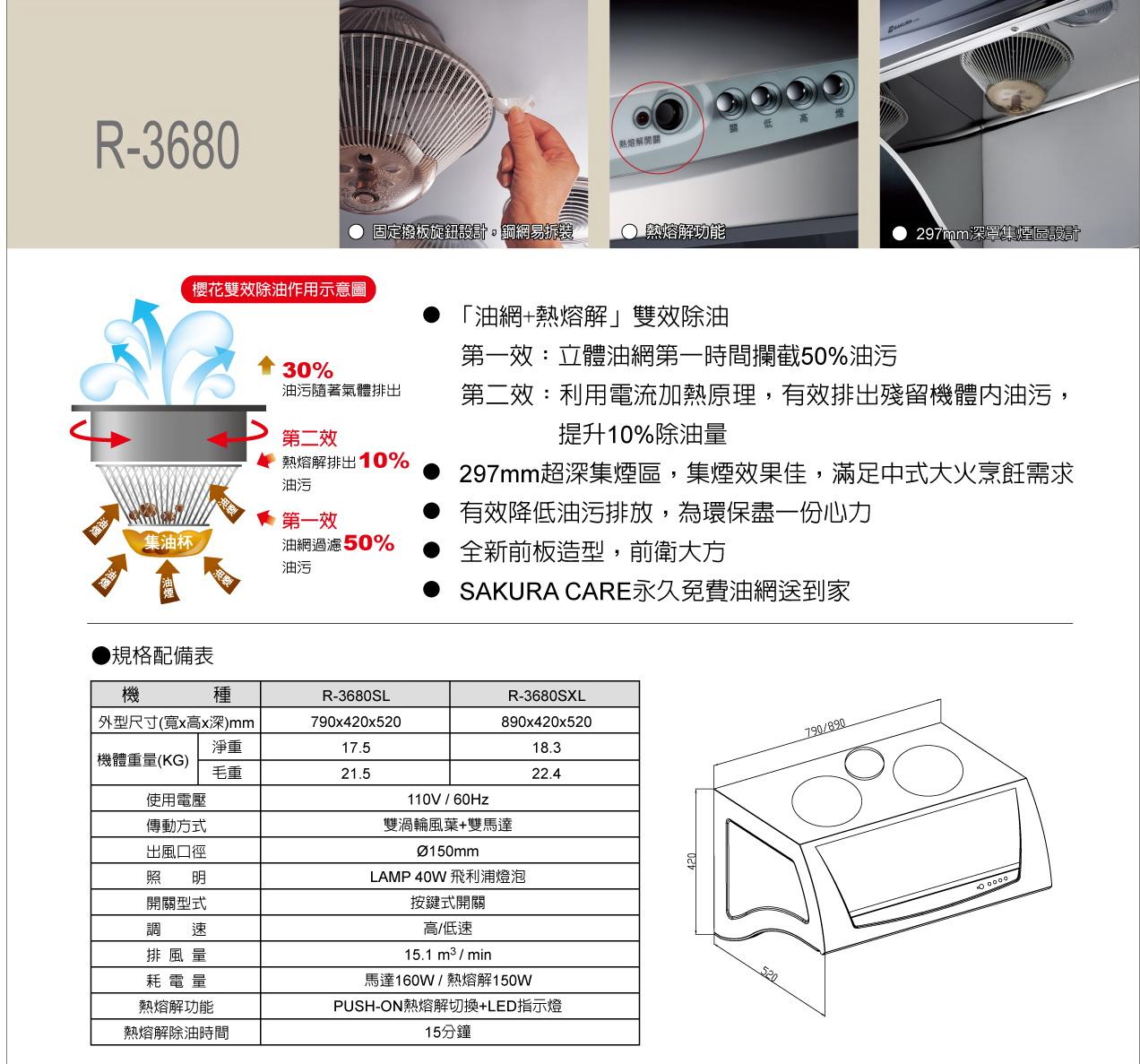 櫻花排油煙機R-3680-2.jpg