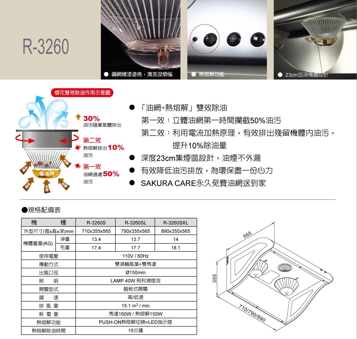 櫻花排油煙機R-3260斜背式除油煙機(雙效除油)-3.jpg