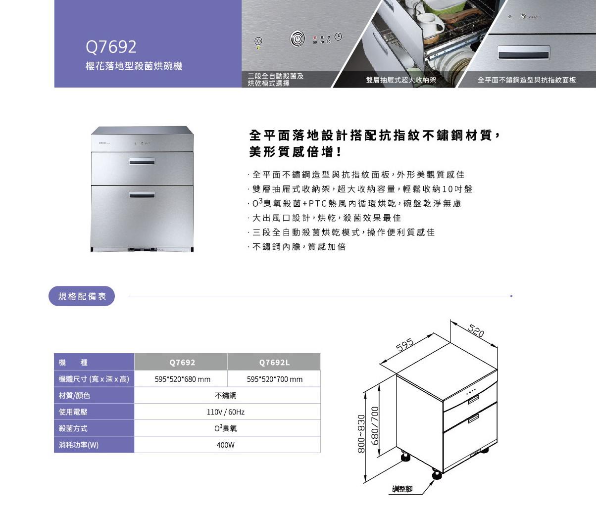 櫻花烘碗機Q7692-2.jpg