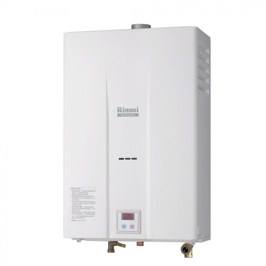 RU-B1251FE強制排氣式12L熱水器.jpg