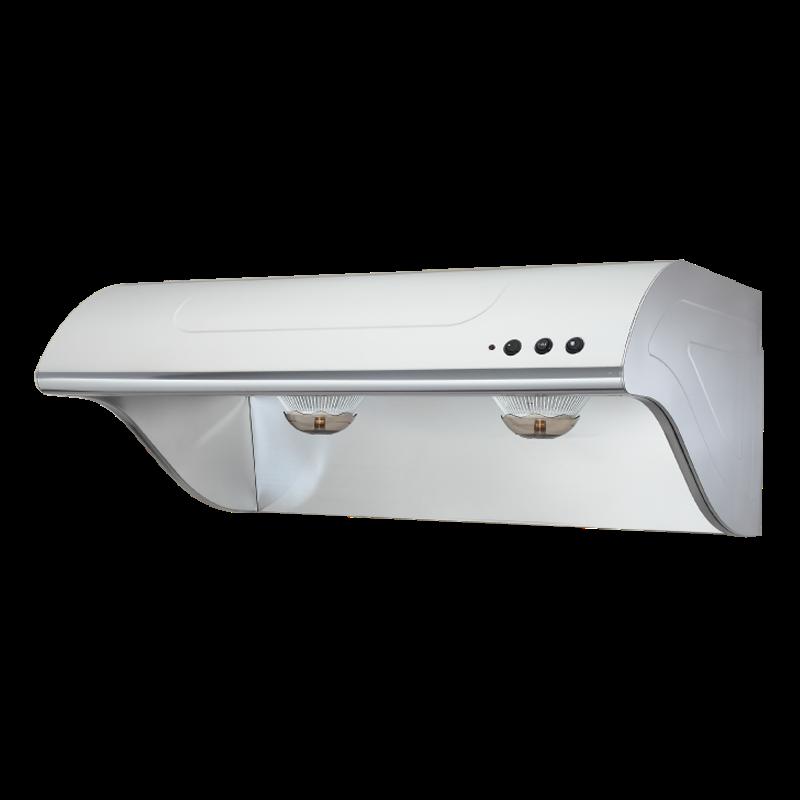 R-3260斜背式除油煙機(雙效除油).png