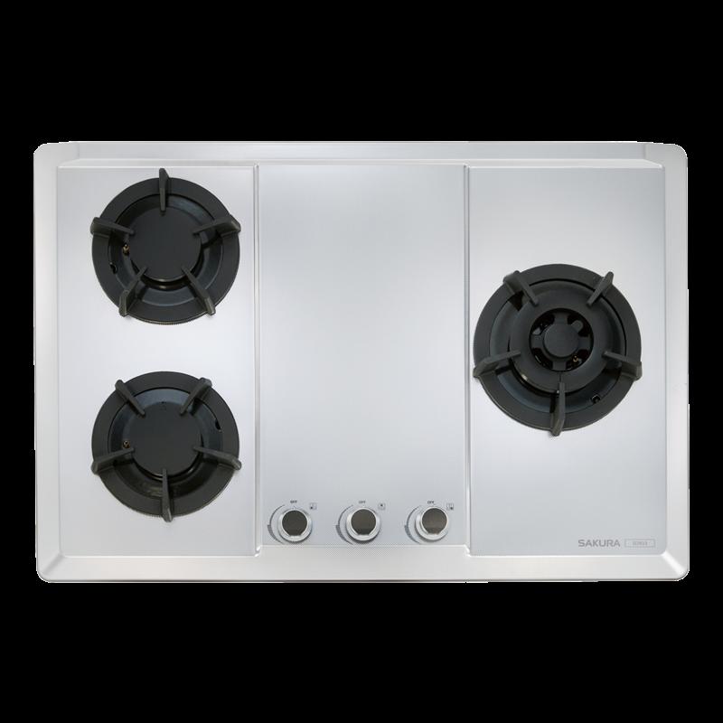 G2633S三口大面板易清檯面爐.png