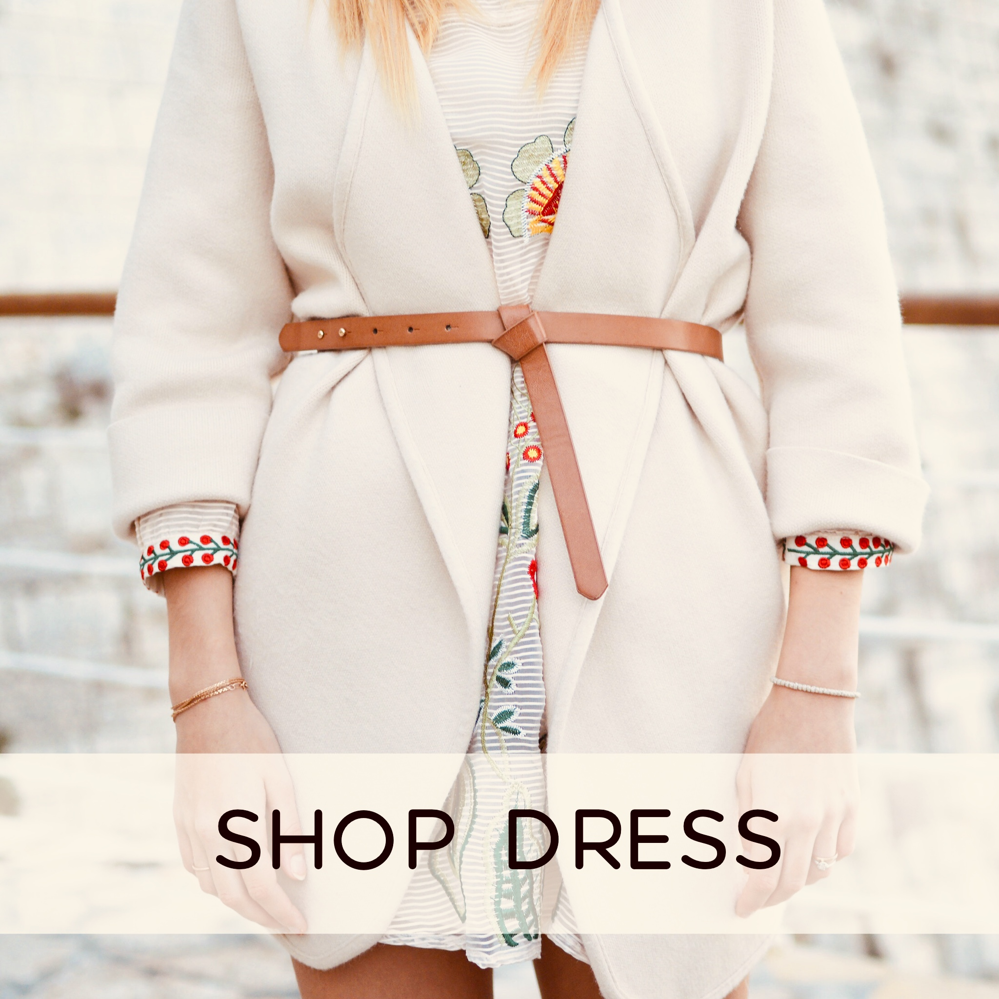 HER BAJU | Unique Fashion for Women | Affordable Trendy Women's Clothing Malaysia |  -