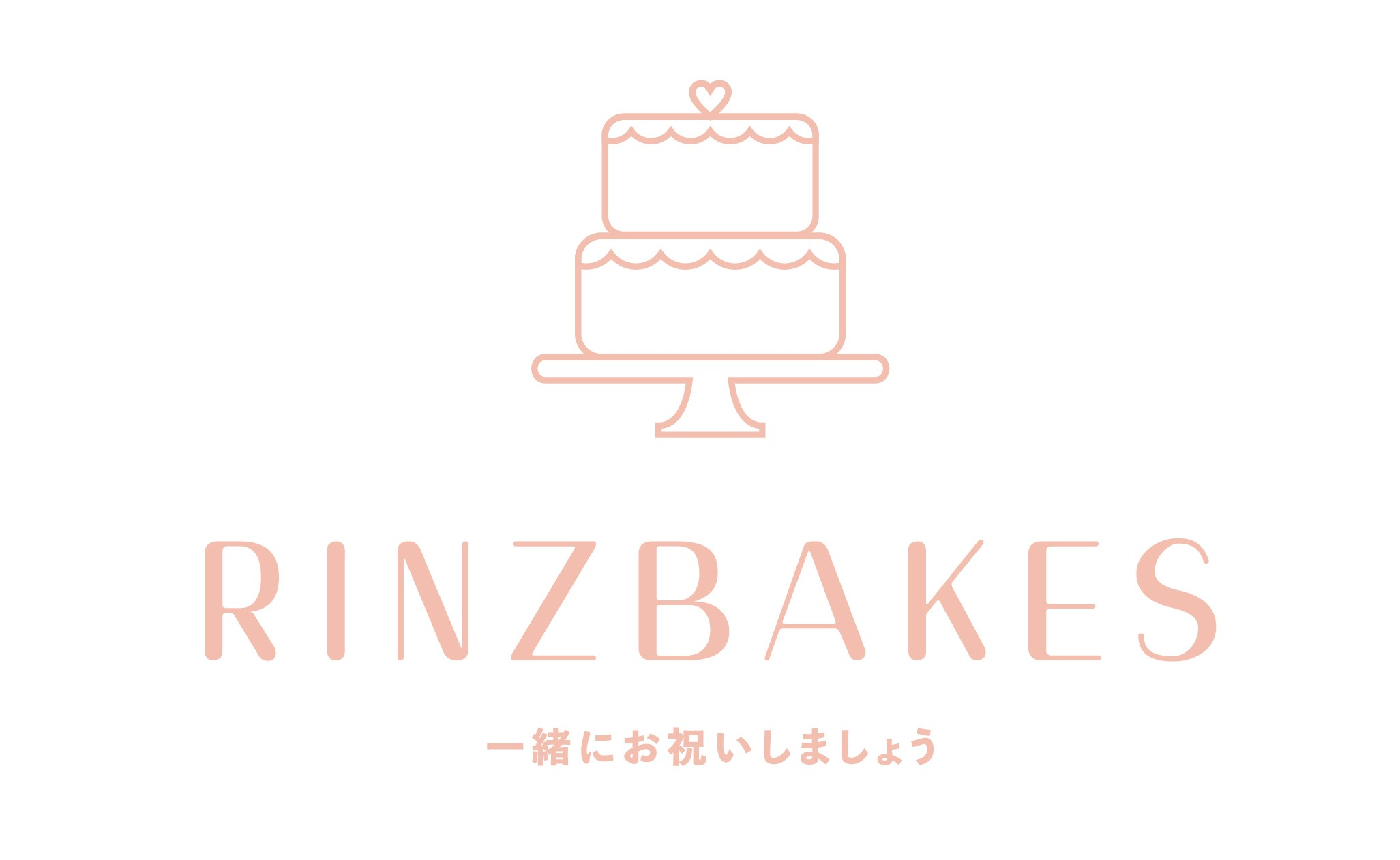 RinzBakes