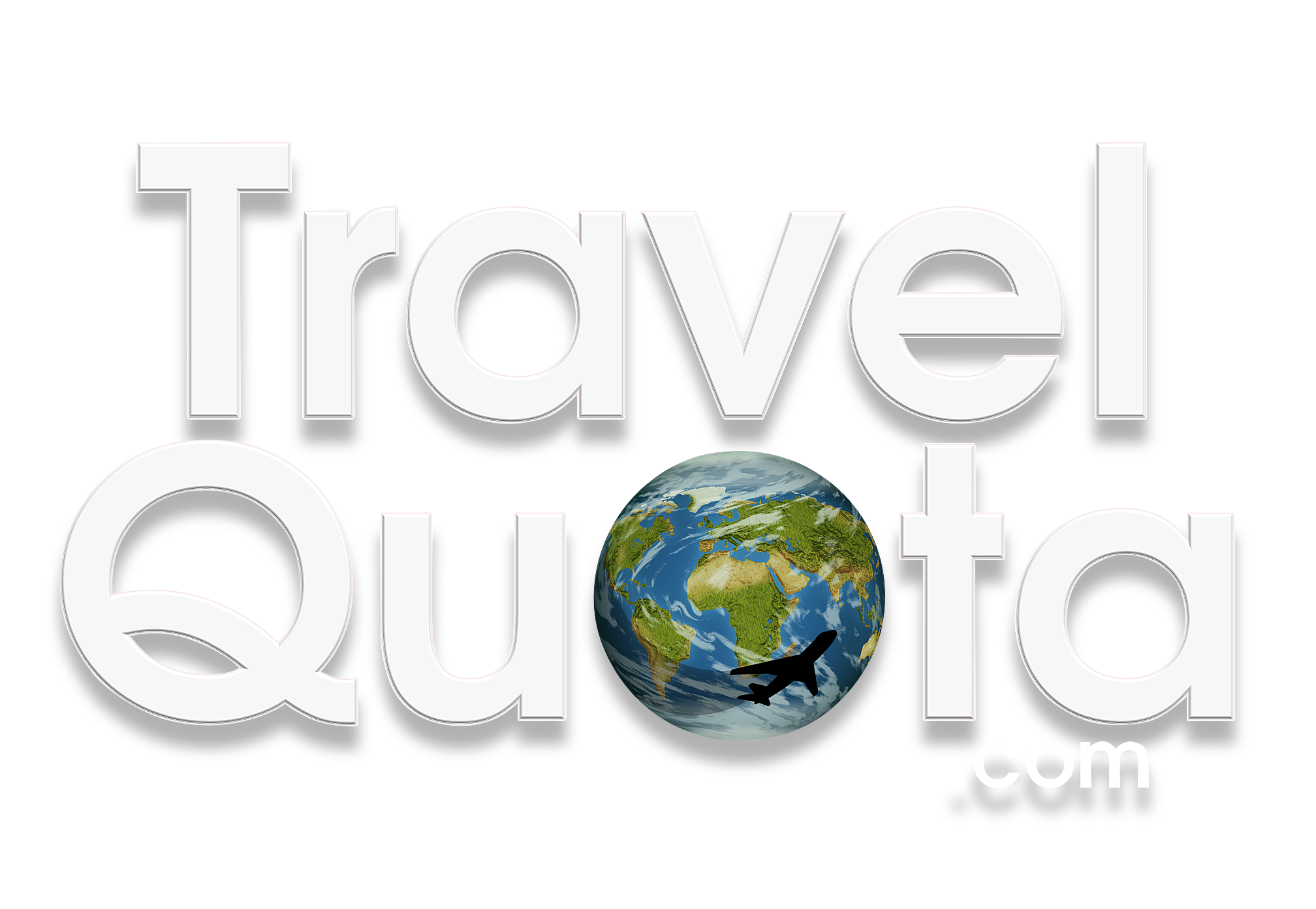 Travel Quota Booking Online | Travel Agency