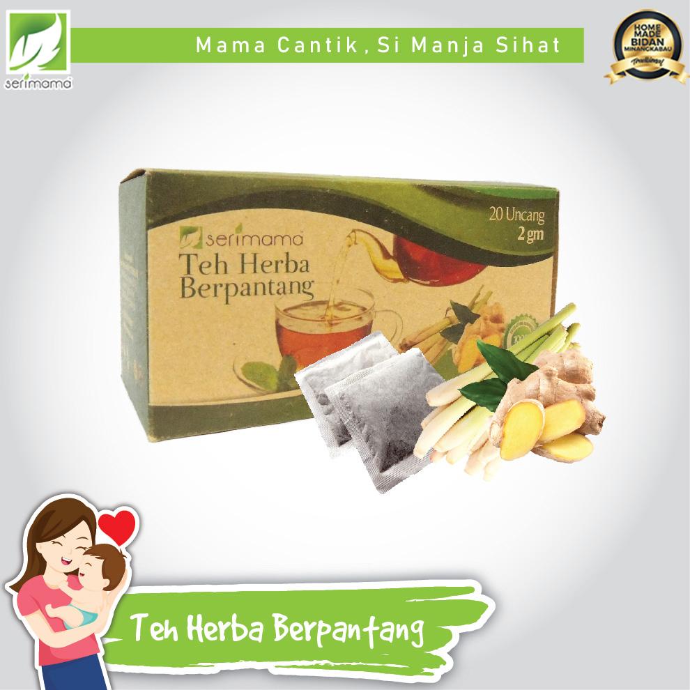 1 TEH HERBA-01.jpg