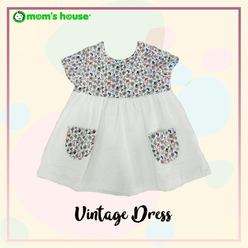 vintage dress 1.jpg