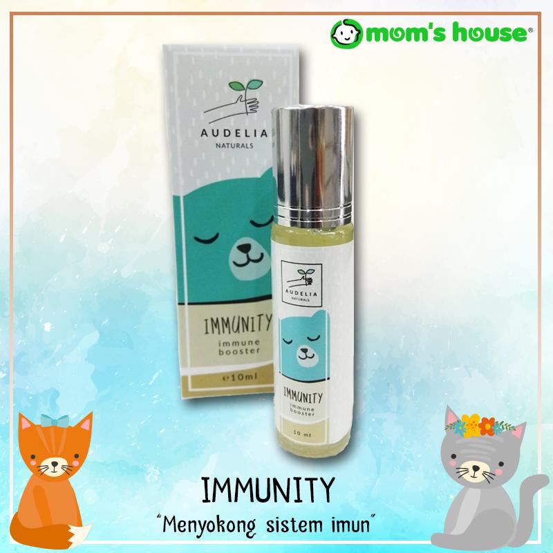 audelia immunity.jpg