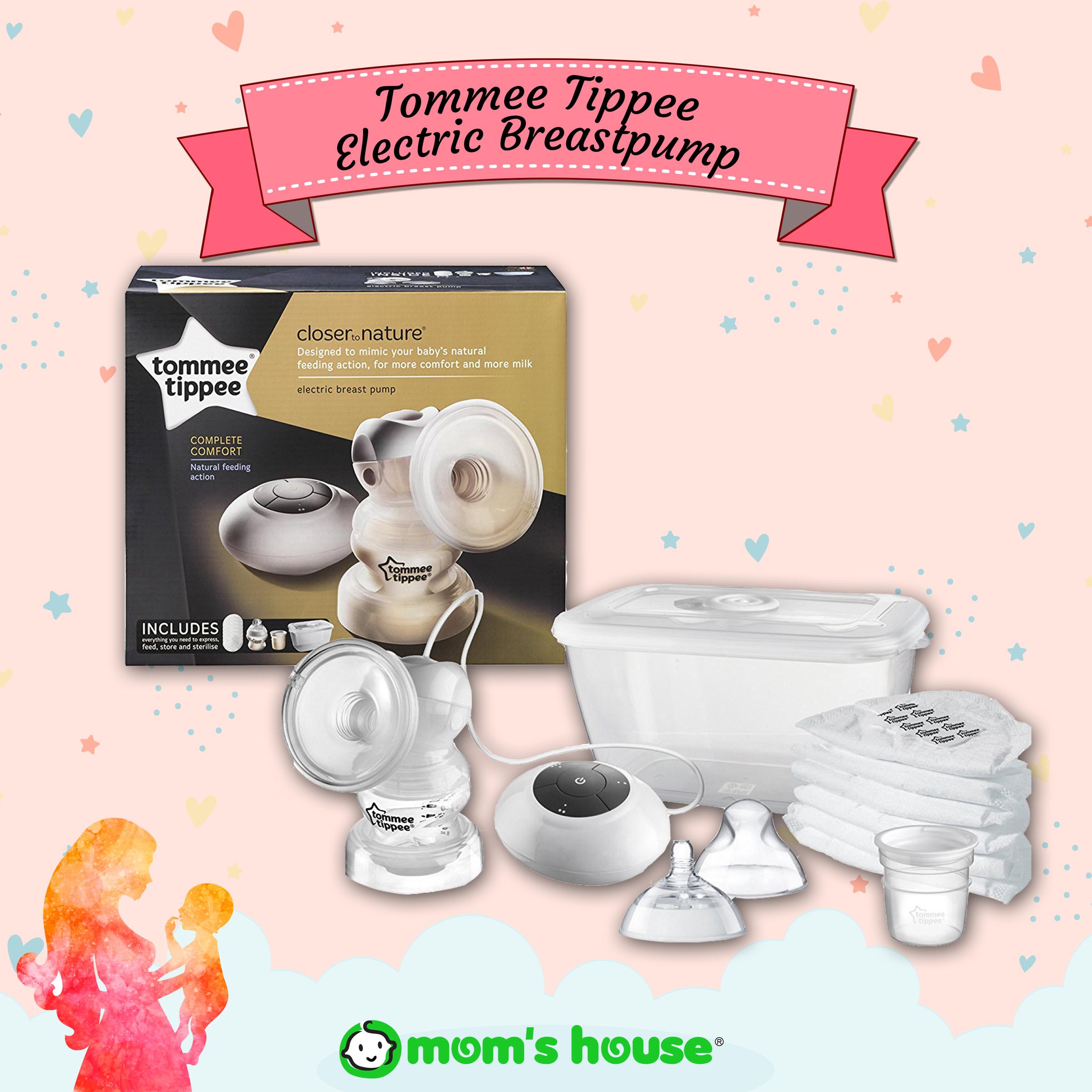 template BP TOMMEE TIPPEE.jpg