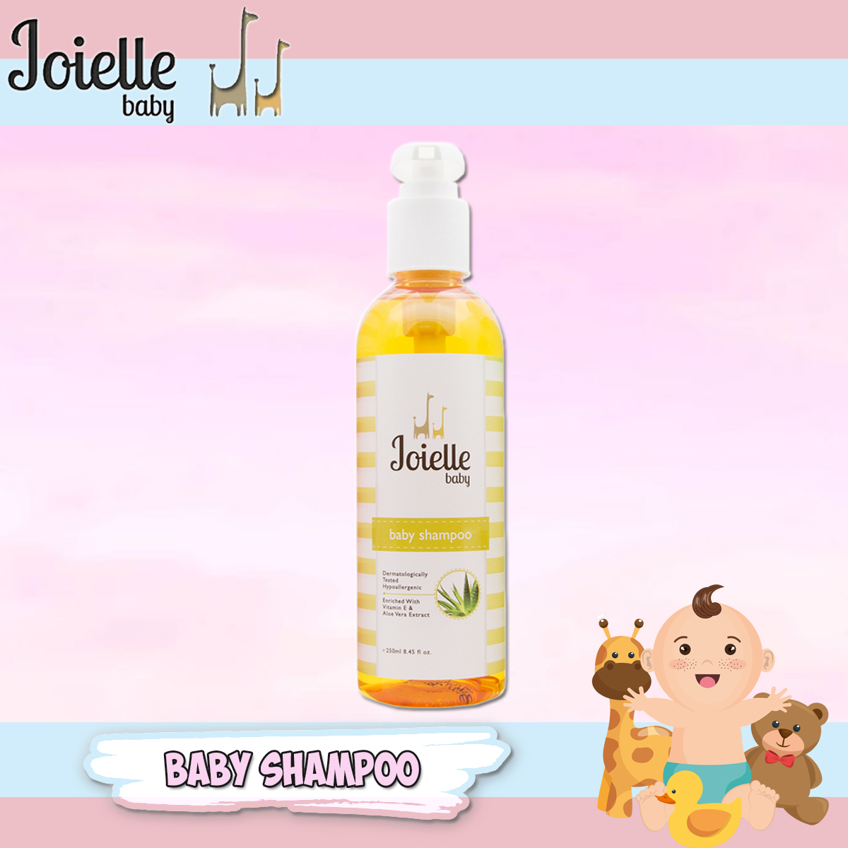 baby shampoo.jpg