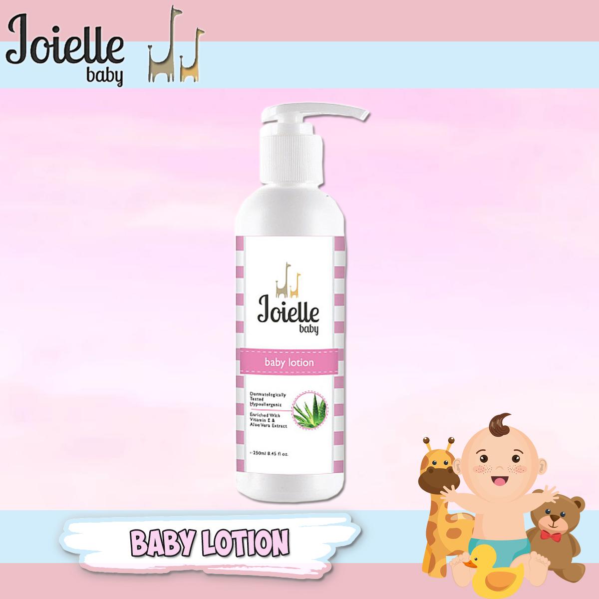 baby lotion (aloevera).jpg