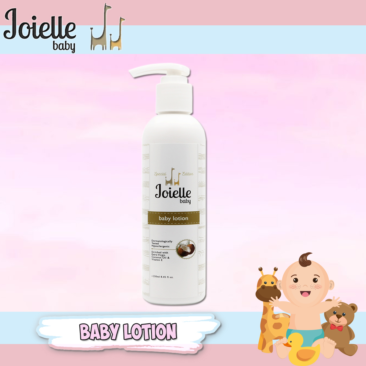 baby lotion (coconut).jpg