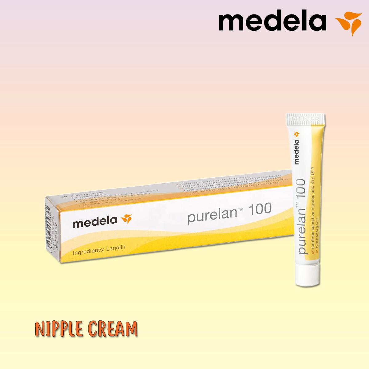 template medela nipple cream.jpg