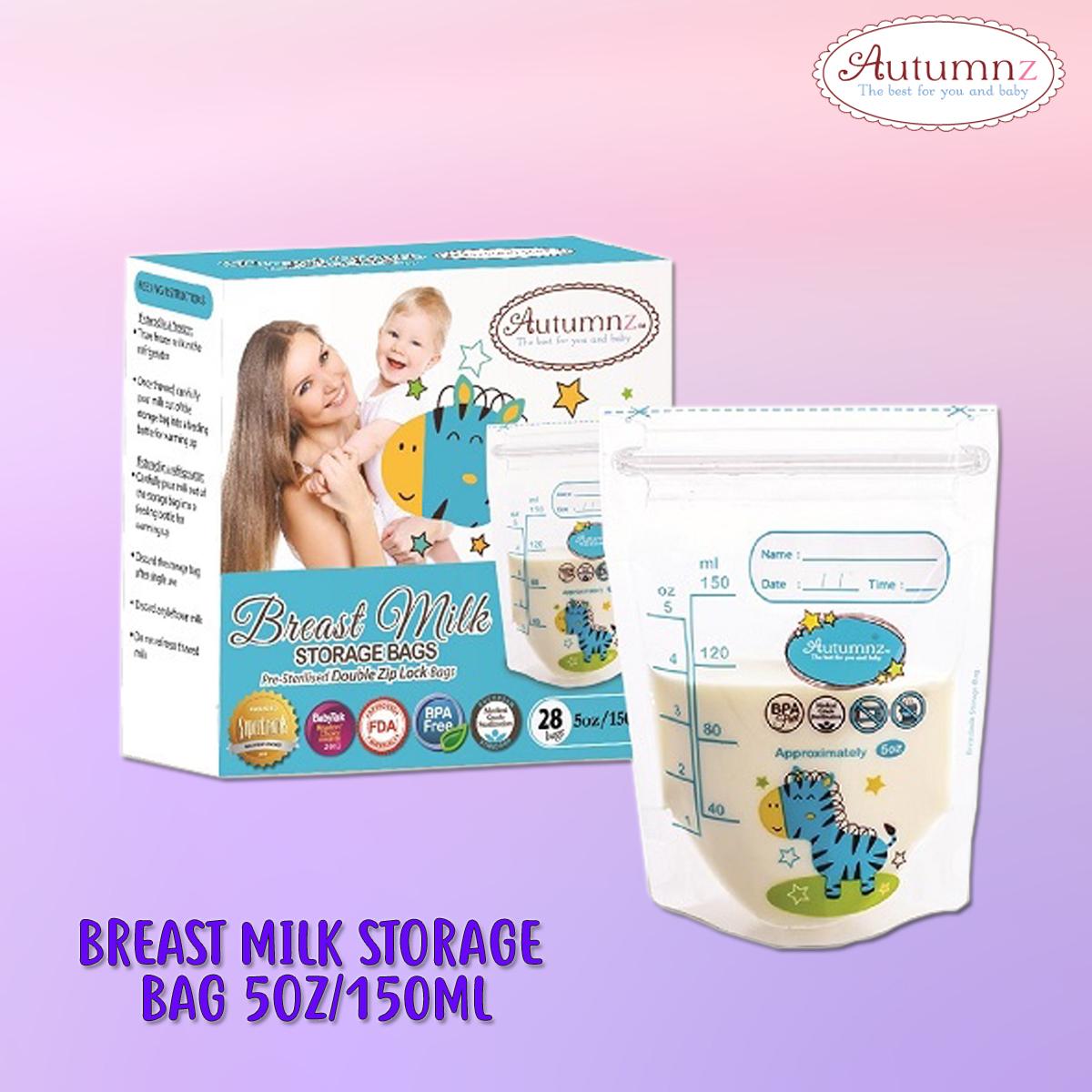 breastmilk storage bag 5oz.jpg