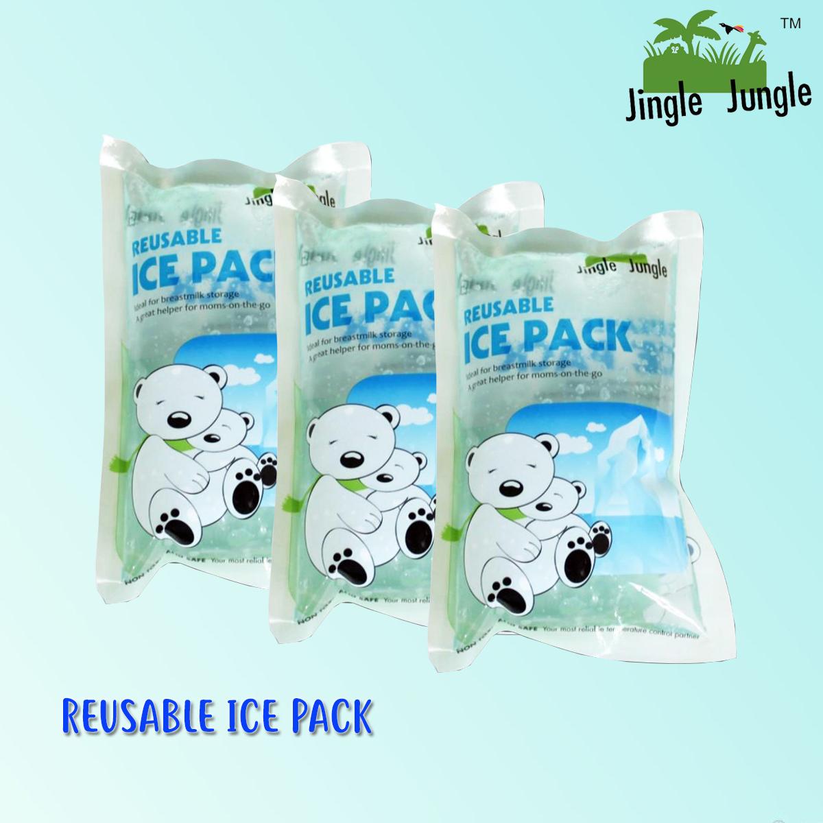 jingle jungle ice pack.jpg
