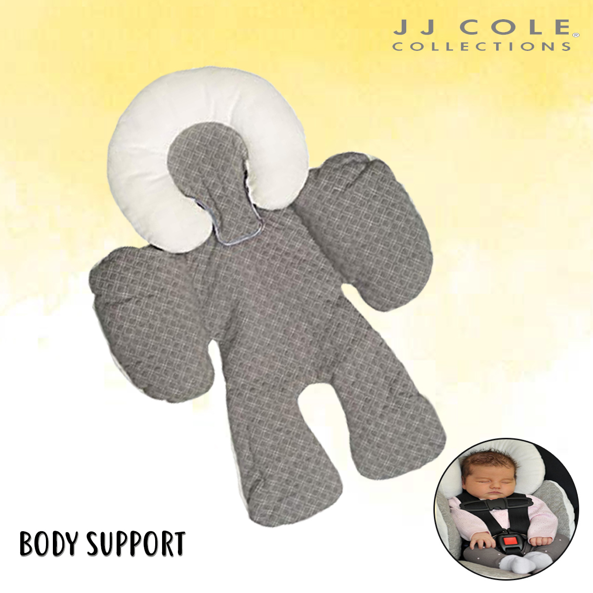 JJ COLE BODY SUPPORT(grey).jpg