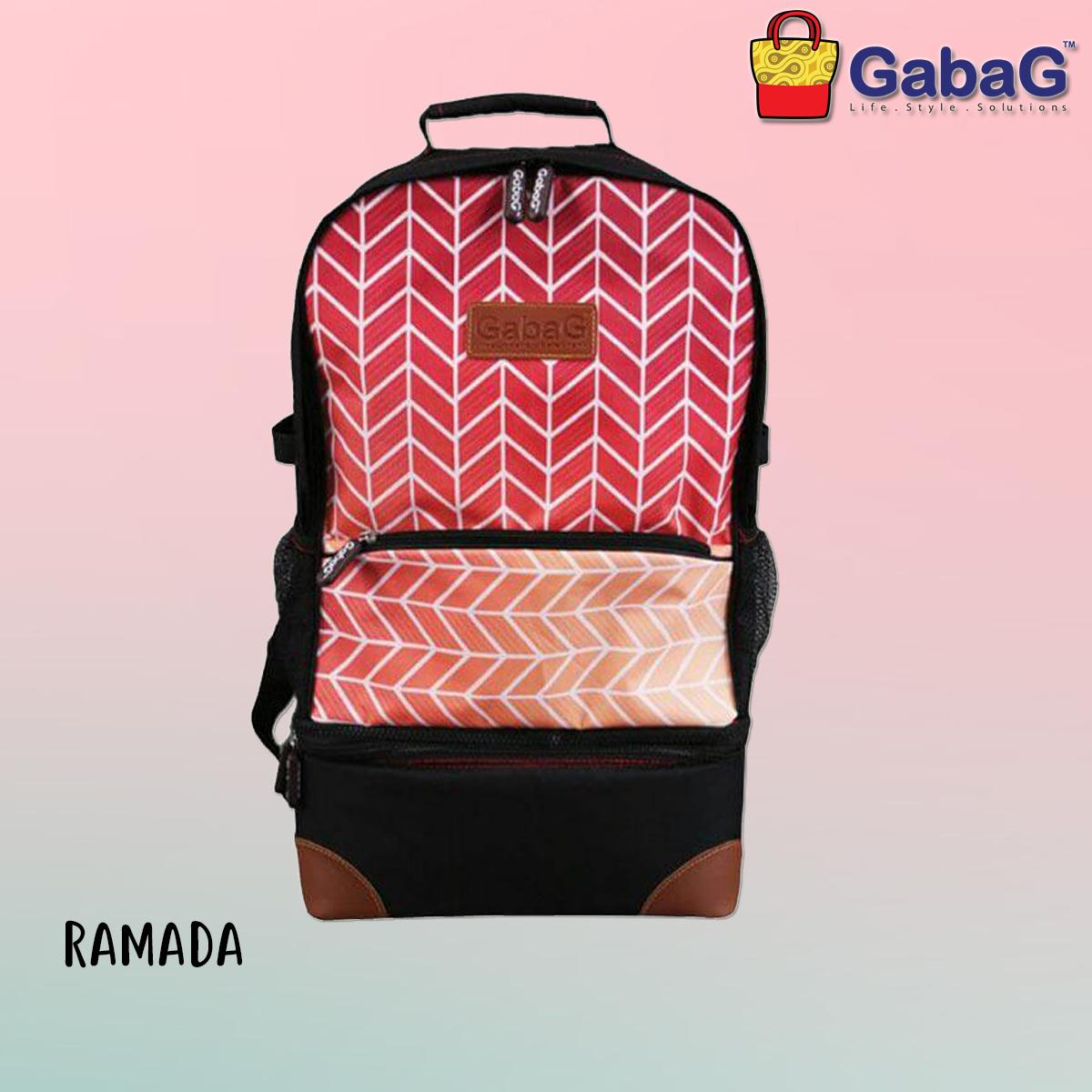 GABAG RAMADA.jpg