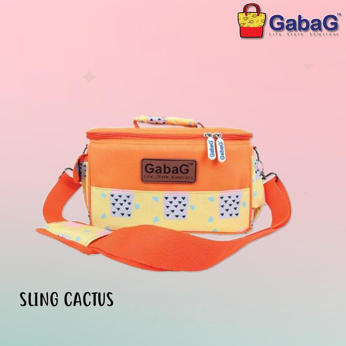 GABAG SLING CACTUS.jpg