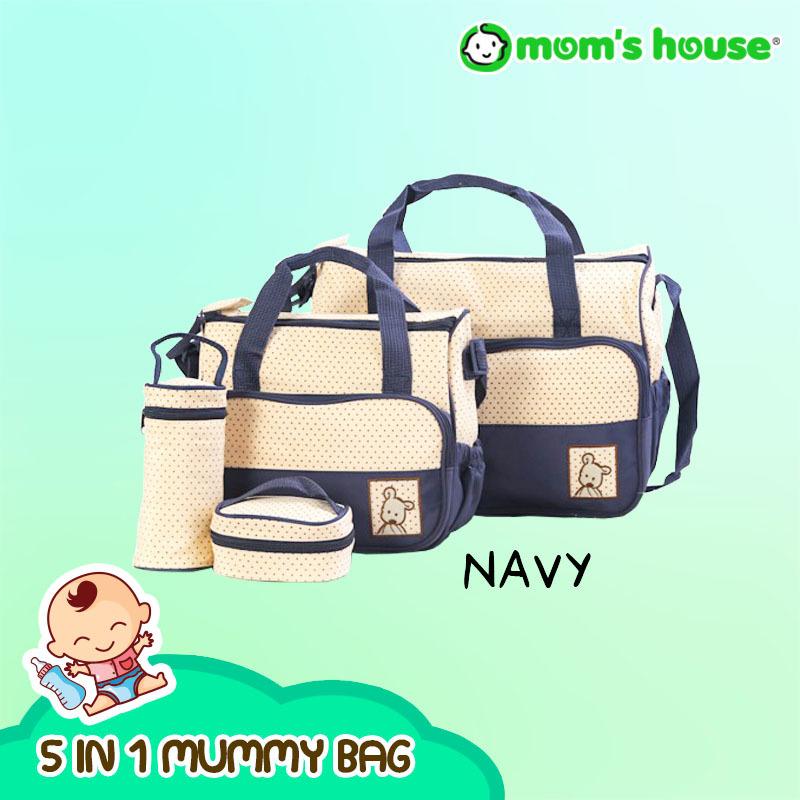 MUMMY BAG NAVY.jpg