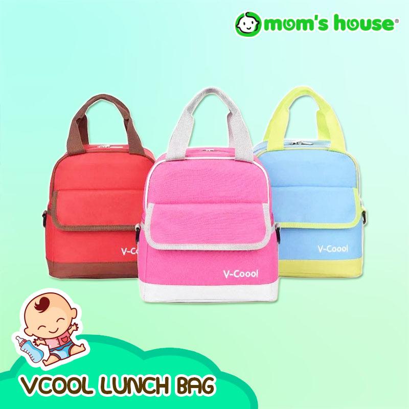 VCOOL LUNCH BAG.jpg