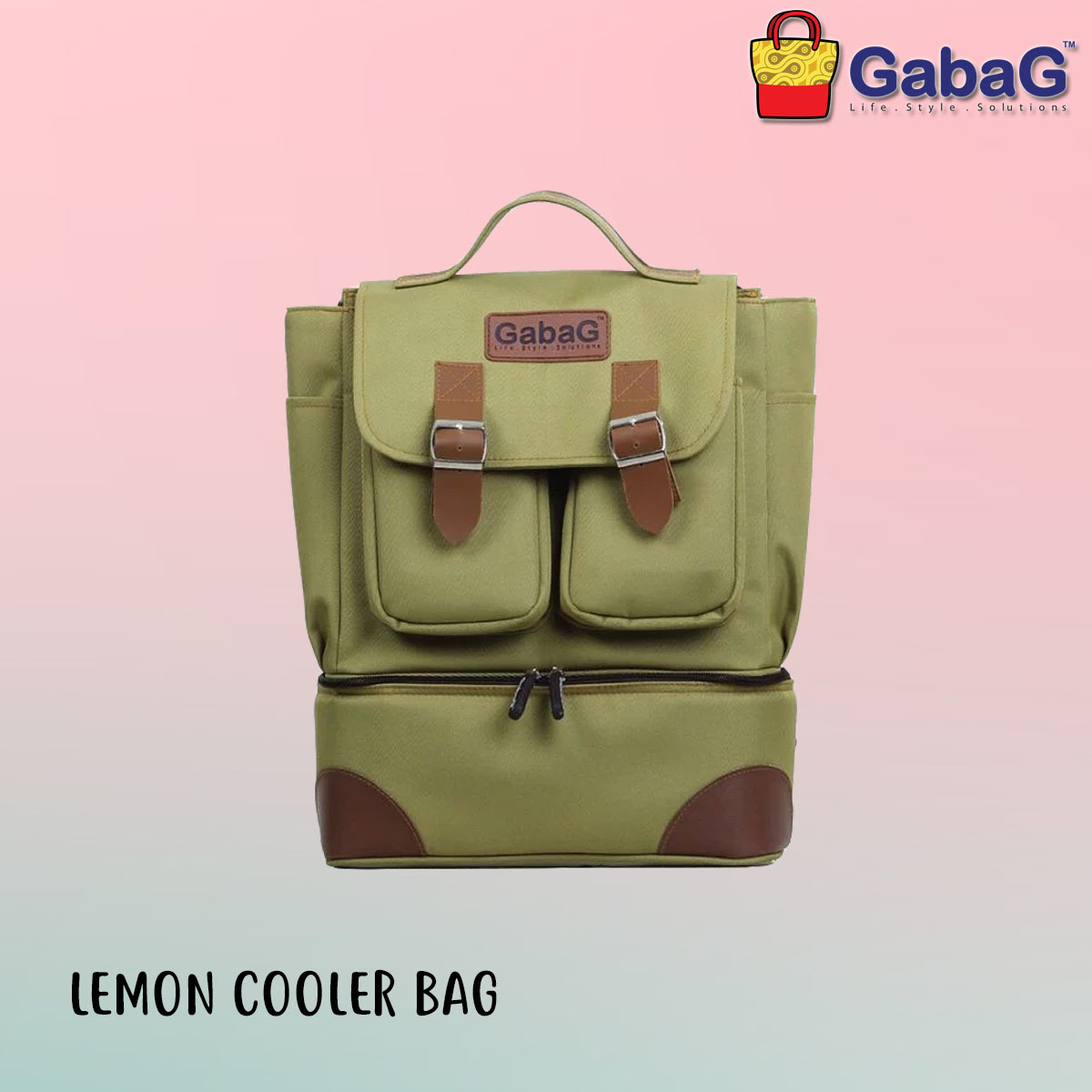 Lemon Cooler Bag.jpg