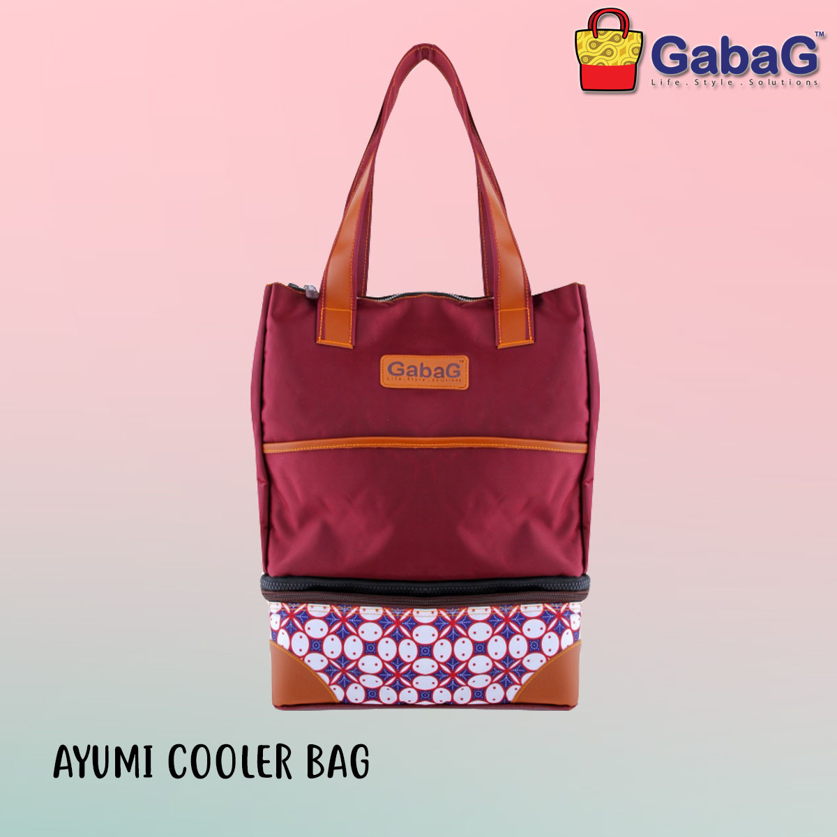 Ayumi Cooler Bag.jpg