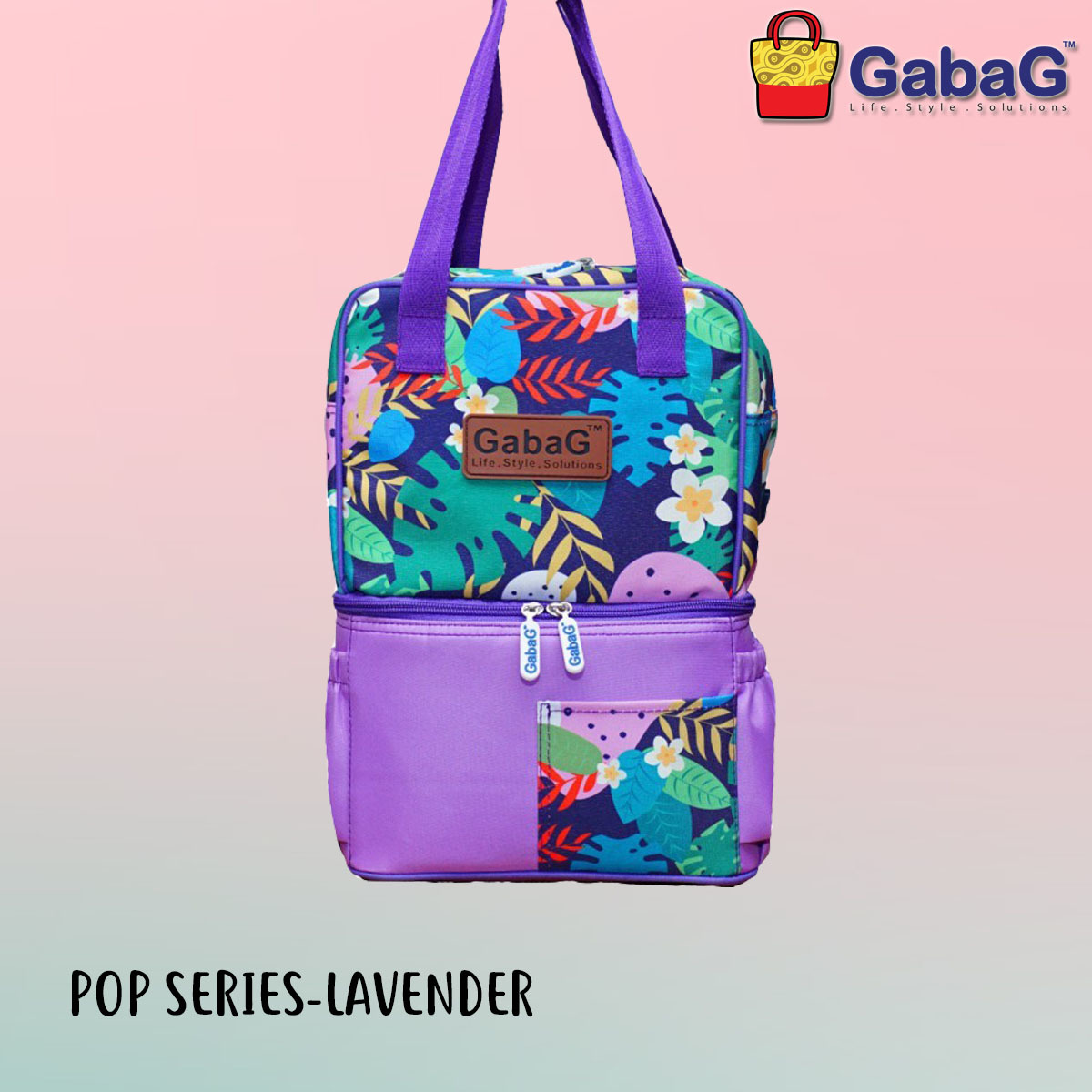 Pop Series-Lavender.jpg