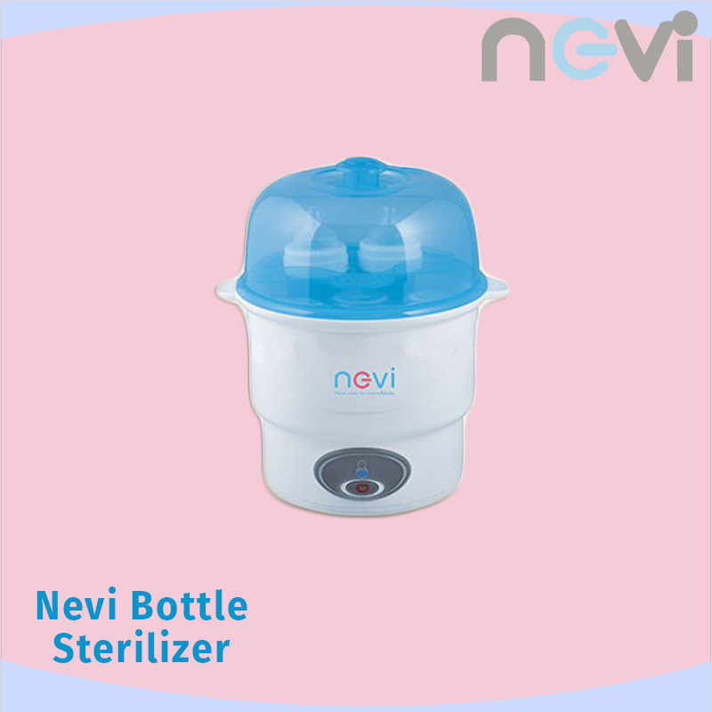Nevi Bottle Sterilizer.jpg