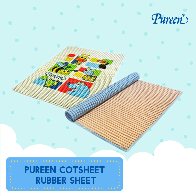 Pureen Cotsheet Rubber Sheet.jpg