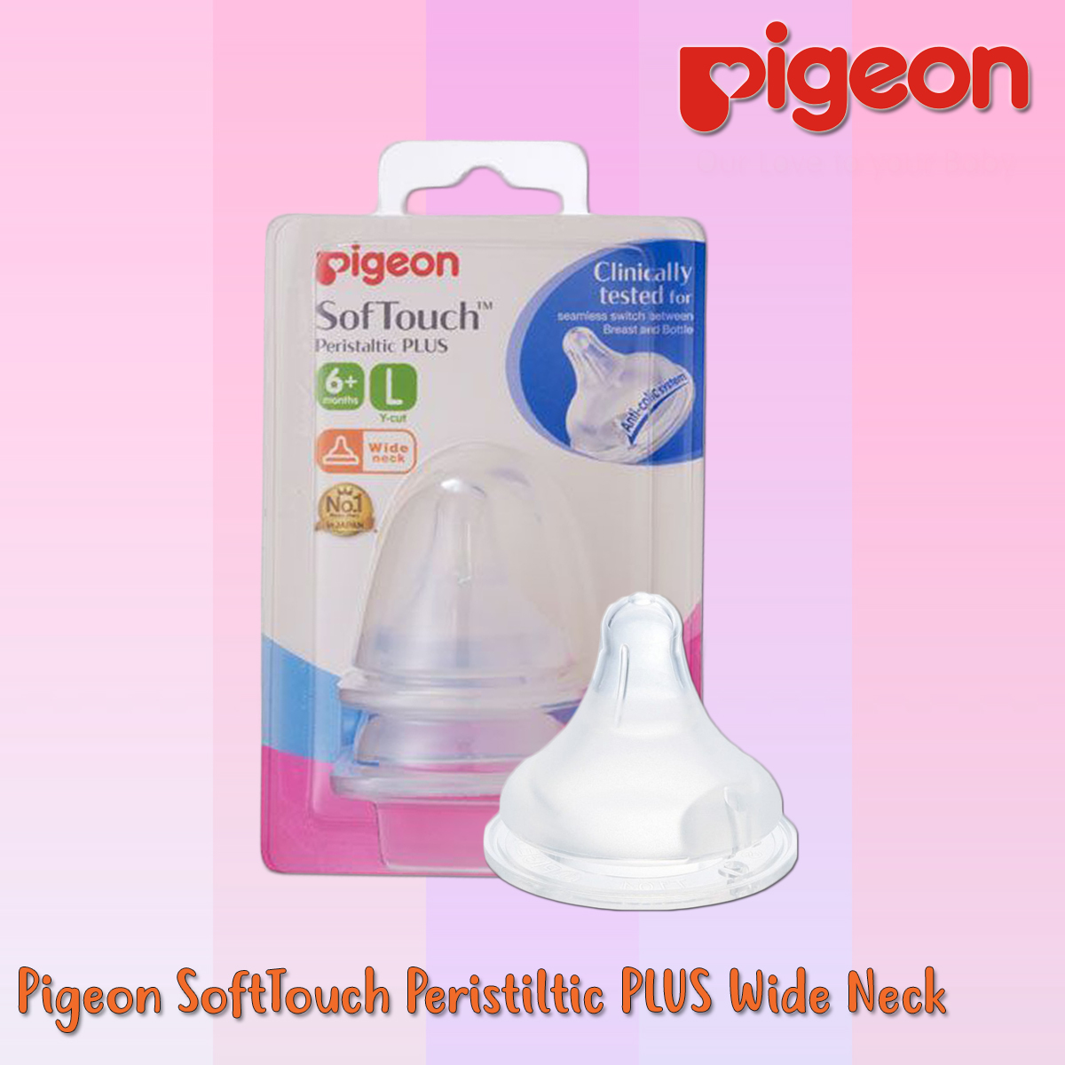 Pigeon SoftTouch Peristiltic PLUS Wide Neck.jpg