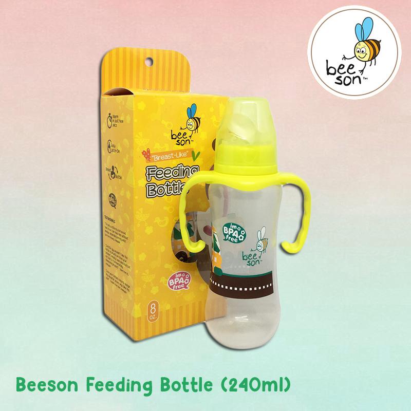 Beeson Feeding Bottle (240ml).jpg