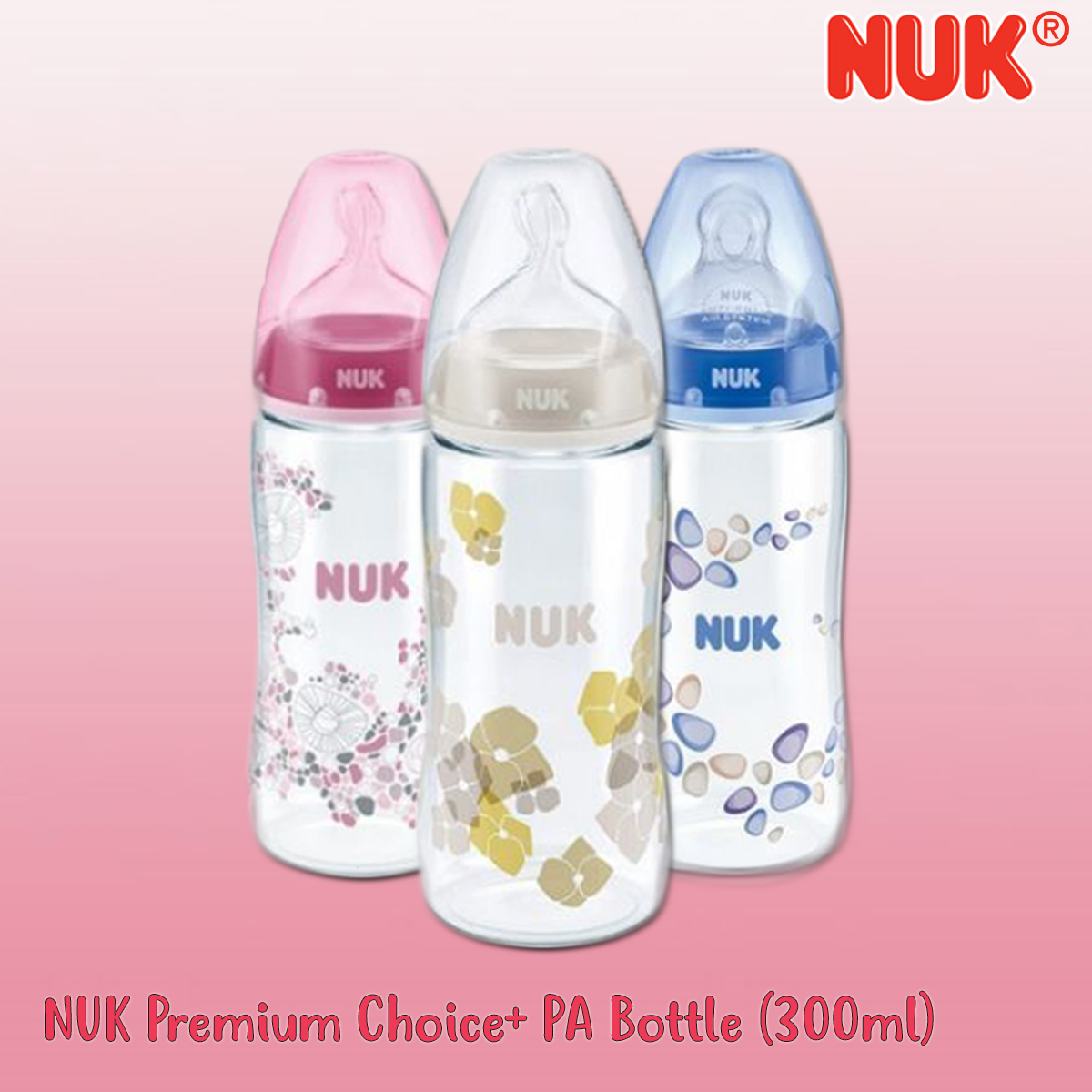 NUK Premium Choice+ PA Bottle (300ml).jpg