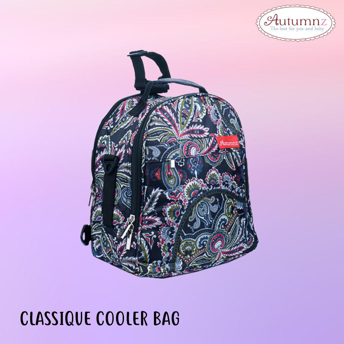 CLASSIQUE VINE BLACK BAG 1.jpg