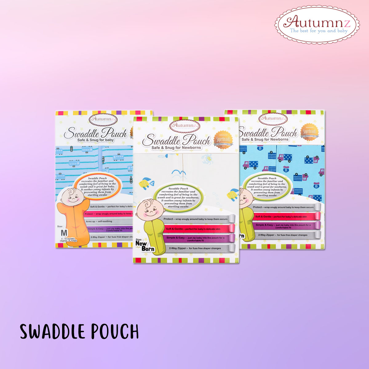 SWADDLE POUCH 1.jpg