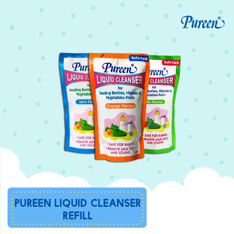Pureen Liquid Cleanser Refill.jpg