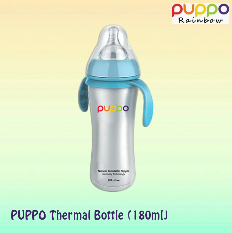 PUPPO Thermal Bottle (180ml).jpg