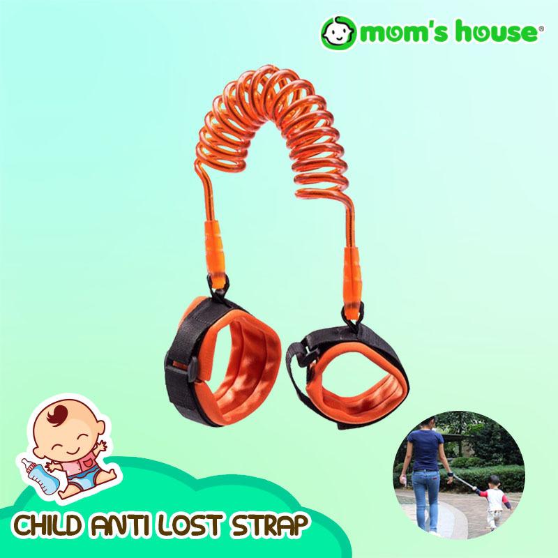 CHILD ANTI LOST STRIP.jpg