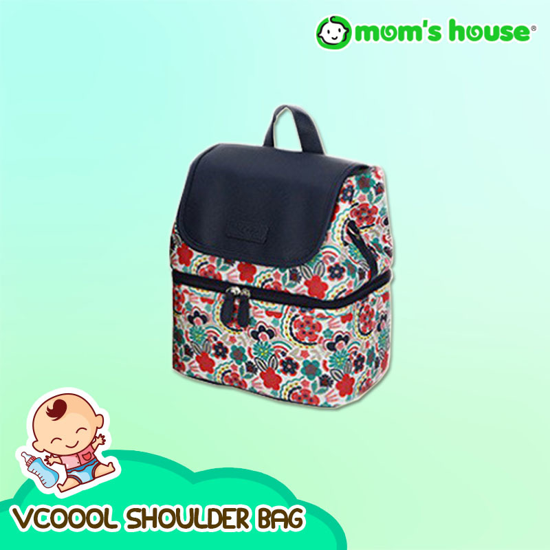 VCOOOL SHOULDER BAG.jpg