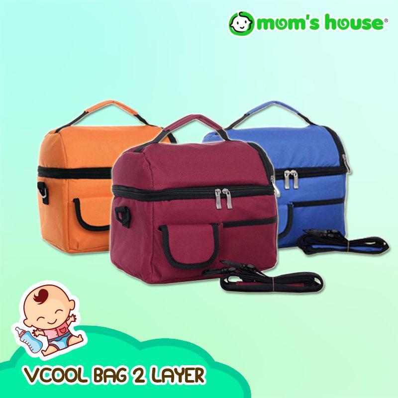 VCOOL BAG.jpg