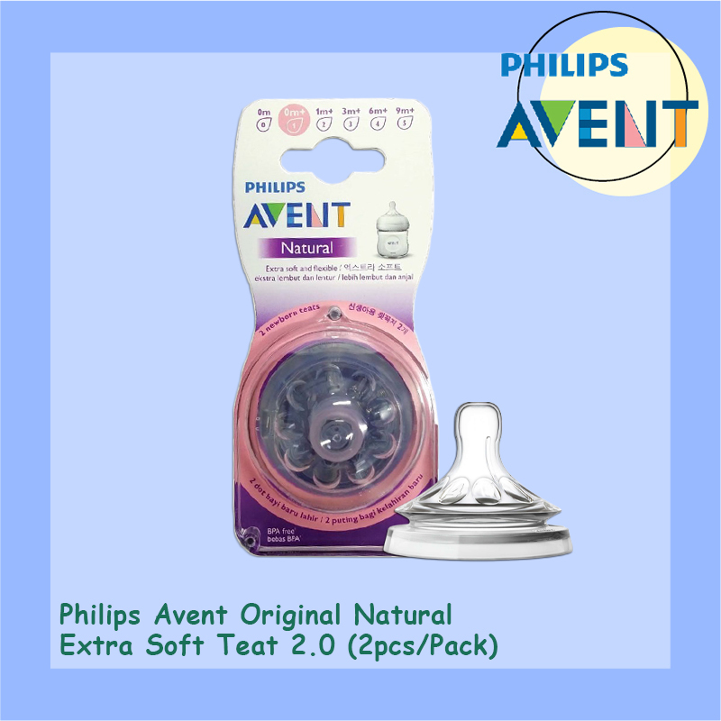 Philips Avent Original Natural Extra Soft Teat 2.jpg