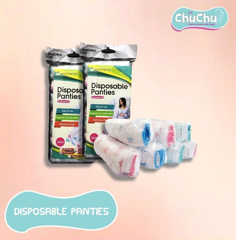 Disposable Panties.jpg