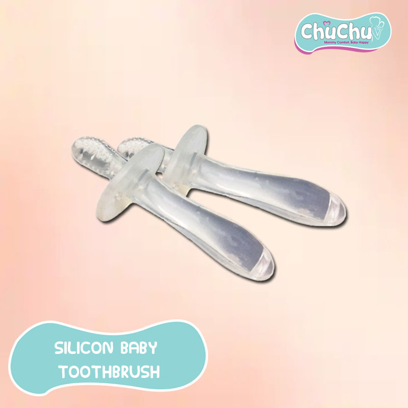 Silicon Baby Toothbrush.jpg