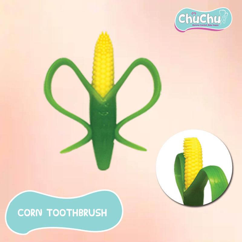 Corn Toothbrush.jpg