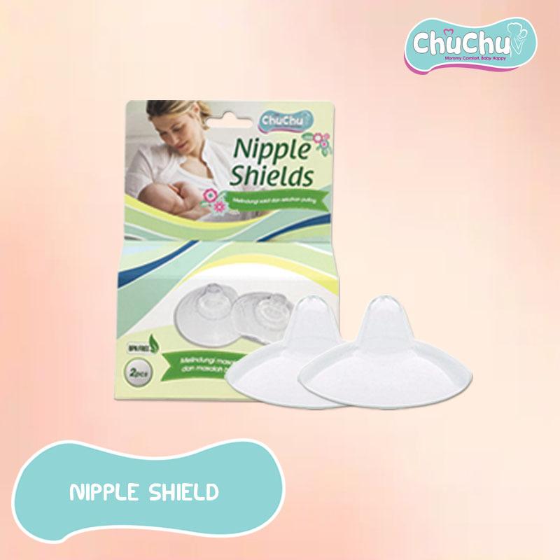 Nipple Shield.jpg
