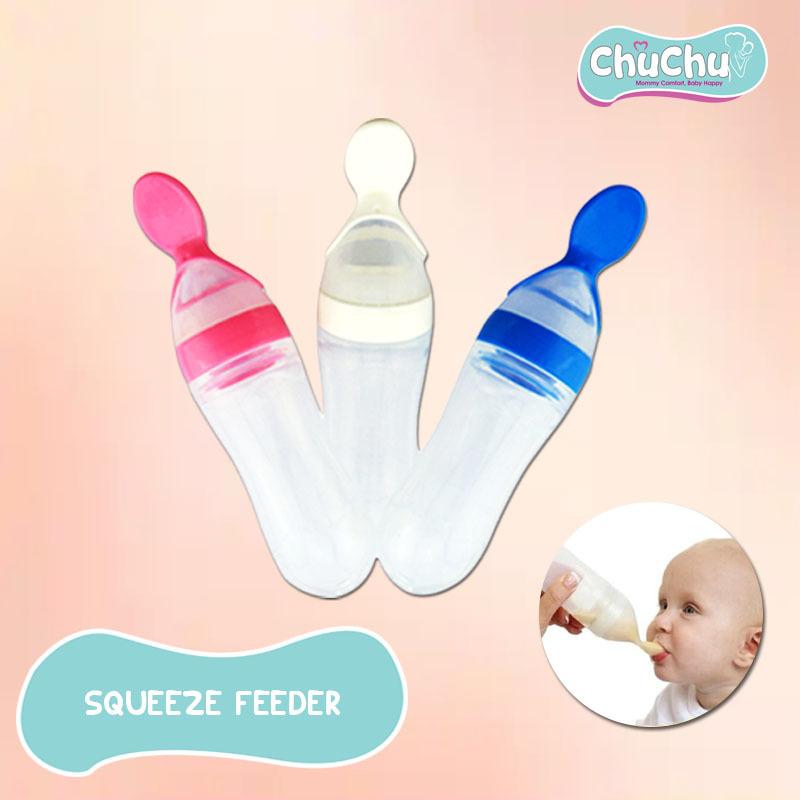Squeeze Feeder.jpg