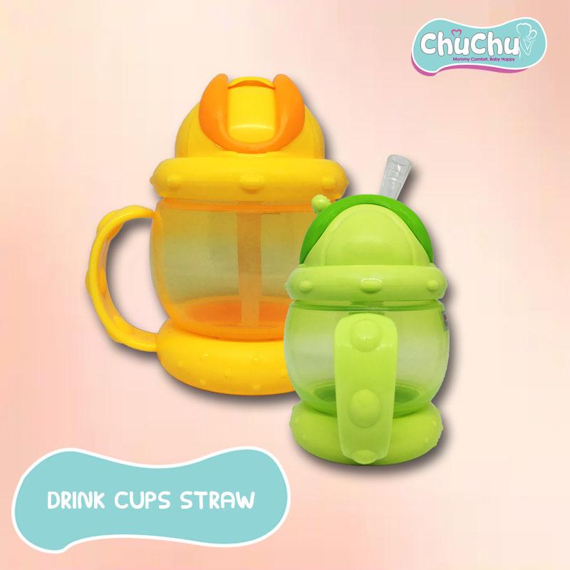 DRINK CUPS STRAW.jpg