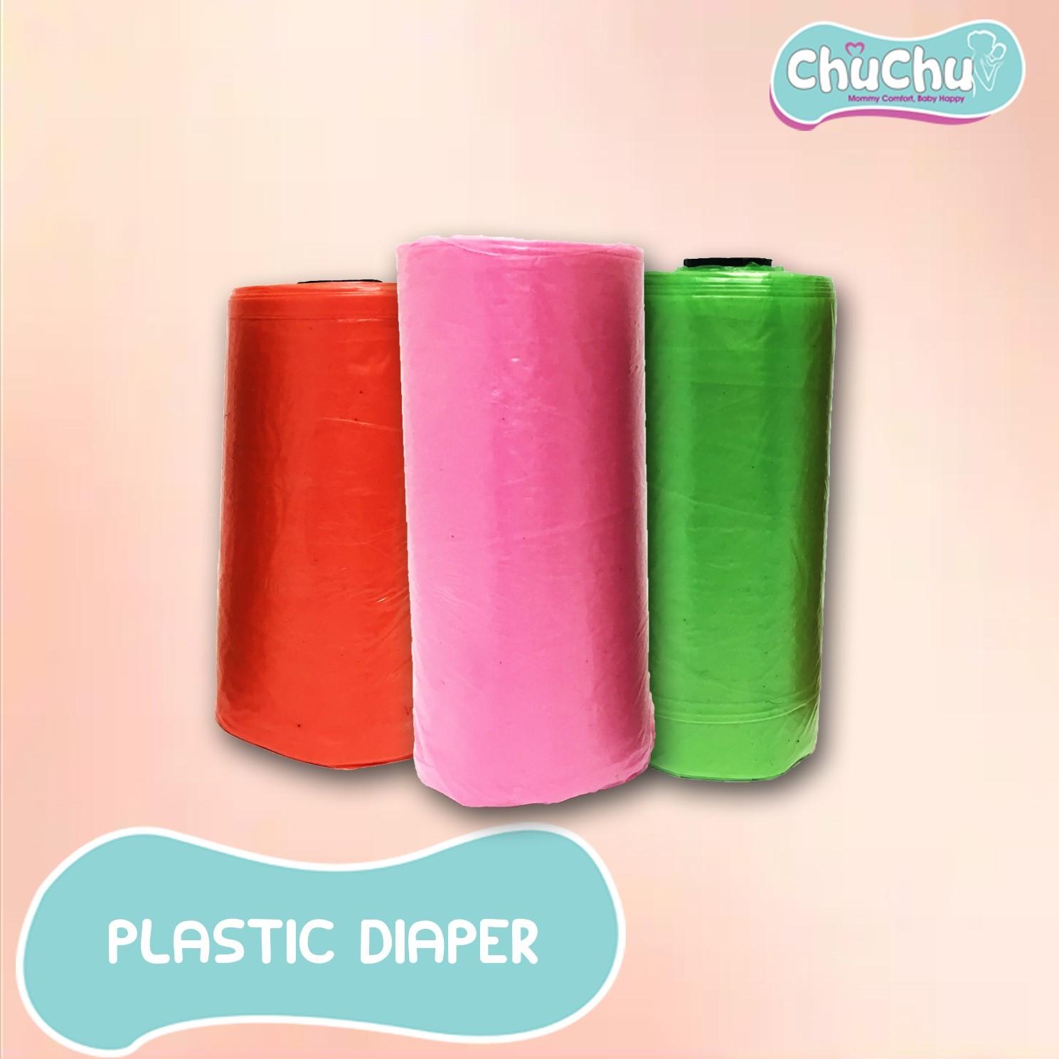 Plastic Diaper ChuChu.jpg